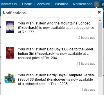 flipkart-notification