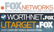 .fox networks india