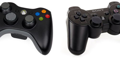 game_controller_support_can