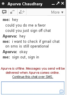 gmail-chat-sms