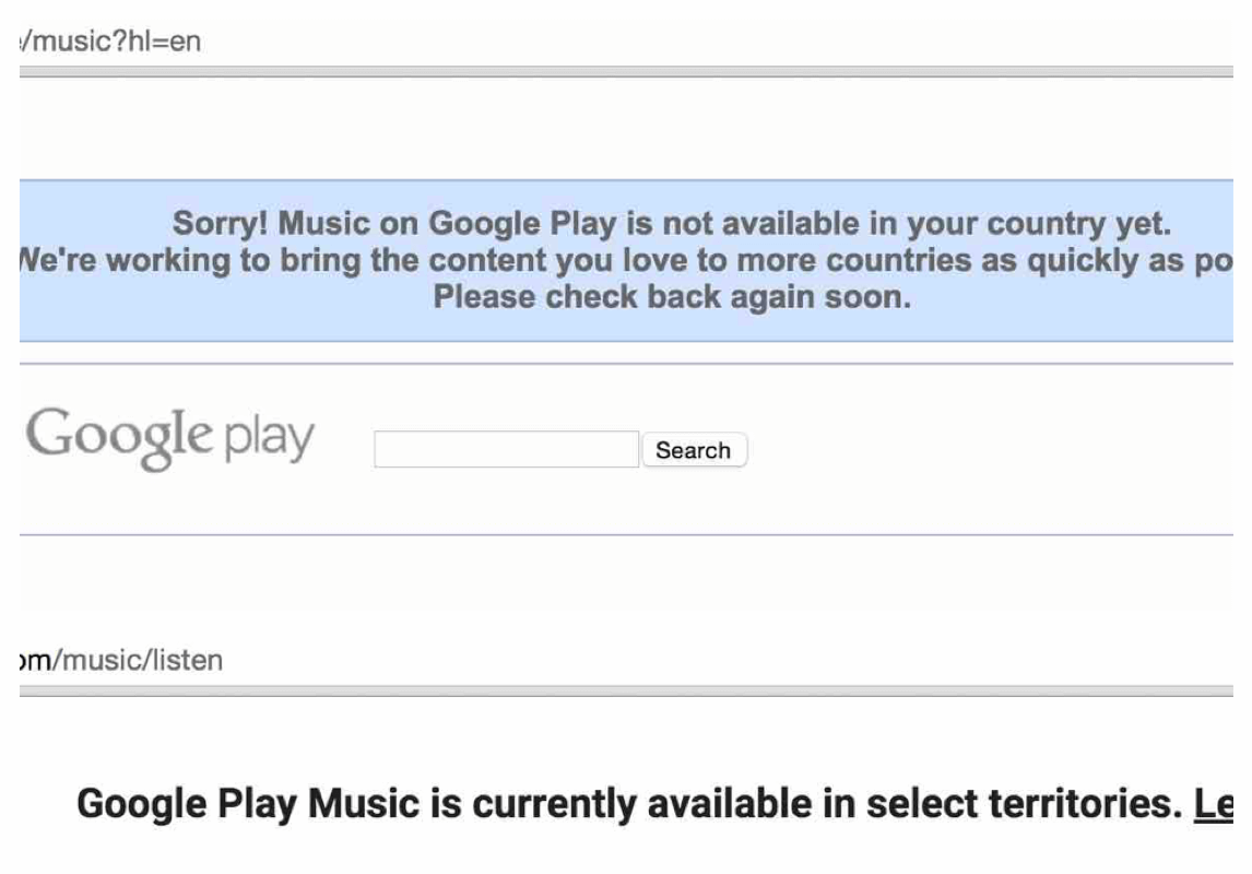 google play music 1 (1)