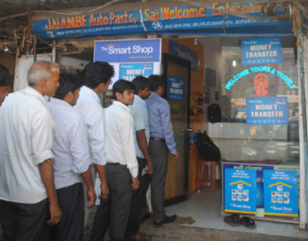 great indian retail group