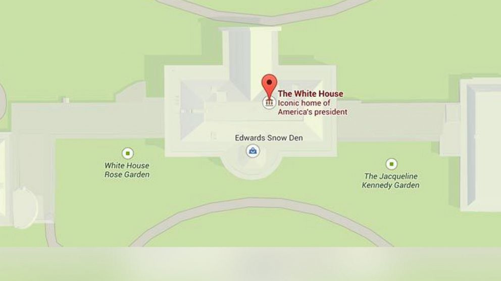 ht_google_maps_snowden_hack_jc_150512_16x9_992