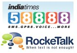 indiatimes-rocketalk