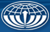 logo-israel-export-international-cooperation-institute