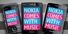 logo-nokia-comes-with-music