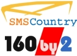 logo-smscountry-160by2
