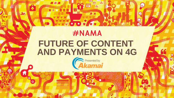 #nama-content-payments