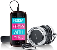 nokia-comes-with-music