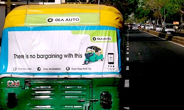 ola-auto-surge-policy-taxi-ours