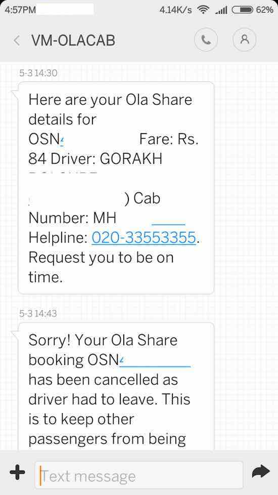 ola-cab-cancel