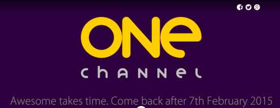 onechannel