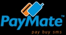 Paymate India