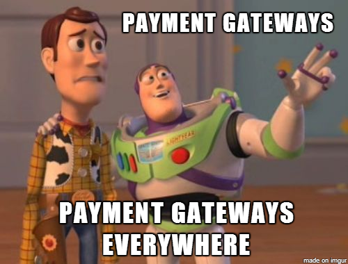 payment_gateways_snapdeal