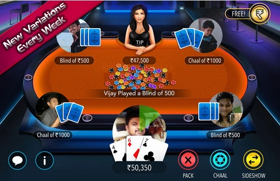 real-teen-patti