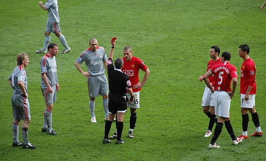 red-card-refree-wiki