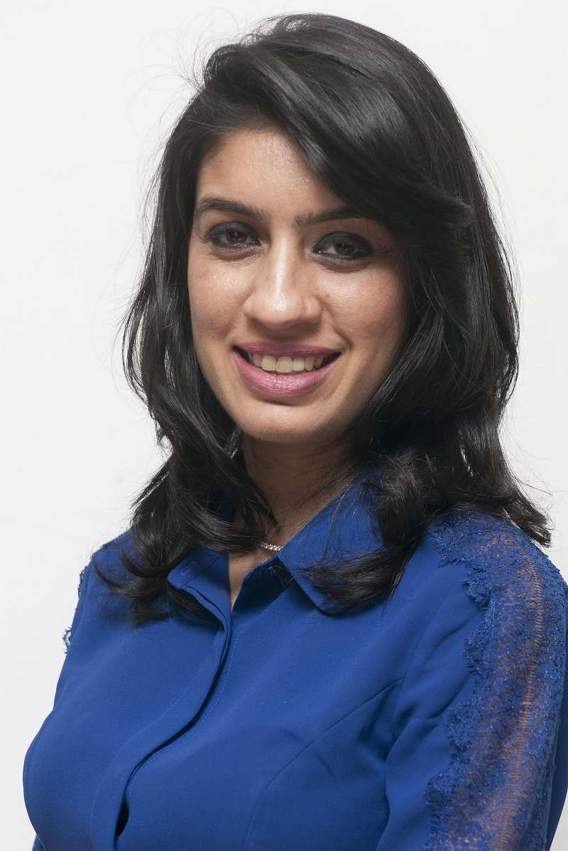 rubeena-singh-ceo-iprospect