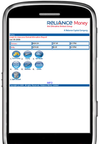 screen-shot-of-trading-portal-home-page
