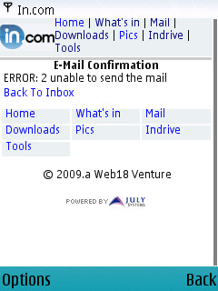 screenshot-web18-inmobile-mailconfirmation-20090605