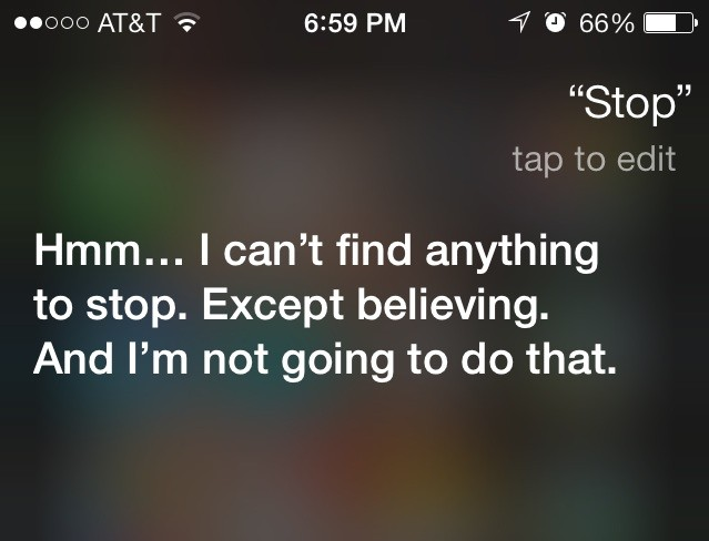 siri_makes_a_journey_reference_by_regal_and_friends-d7bloga