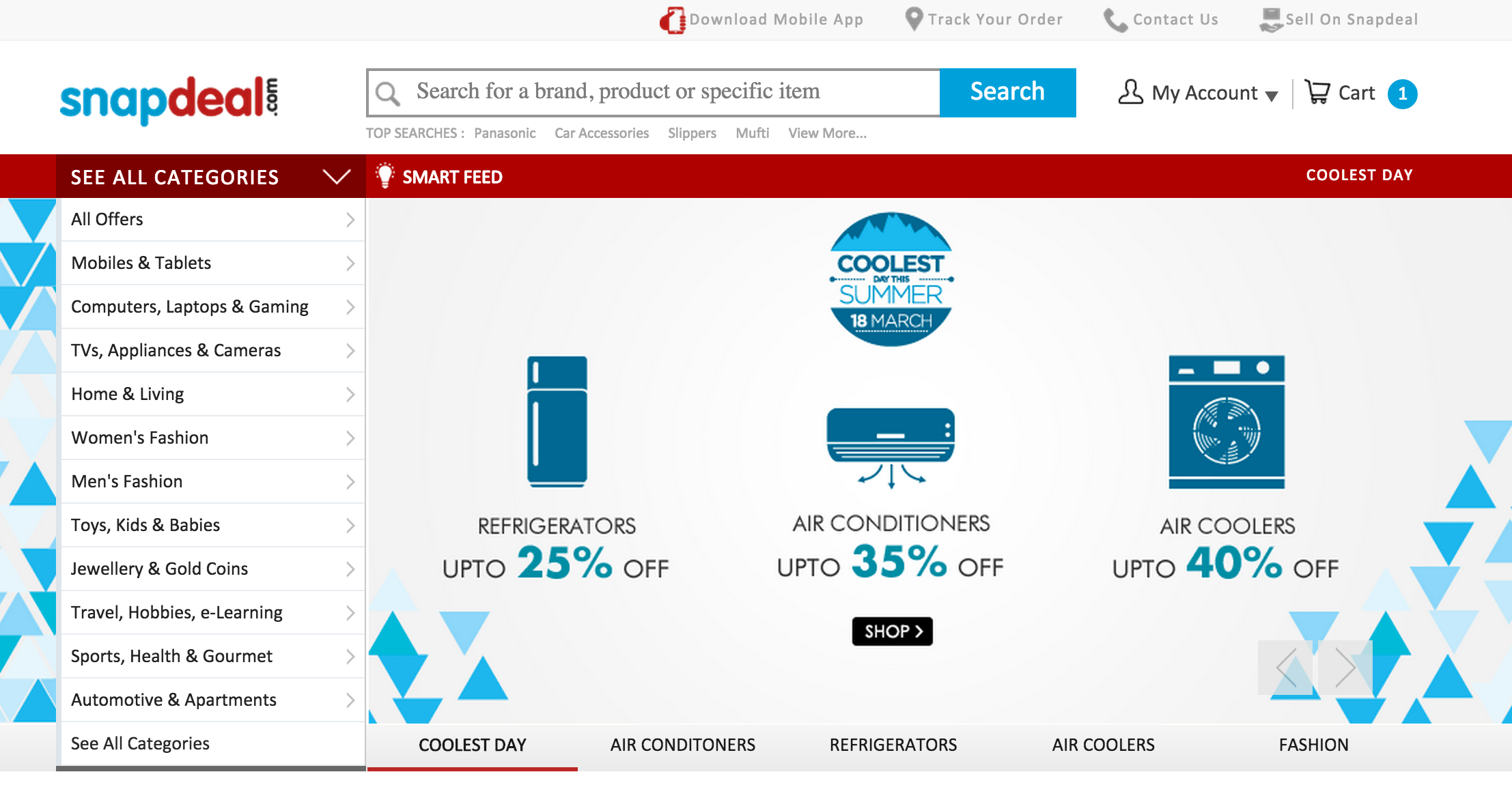 snapdeal (1)