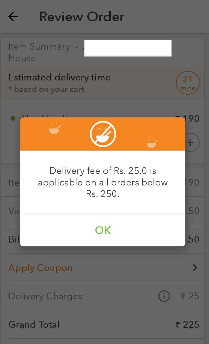 swiggy-delivery