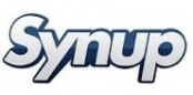 synup logo