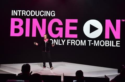 t-mobile-video