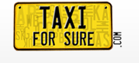 taxiforsure-logo