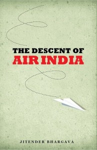 the-descent-of-air-india