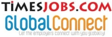 timesjobs-globalconnect