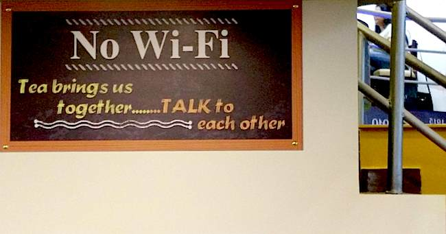 wifi-internet-ours