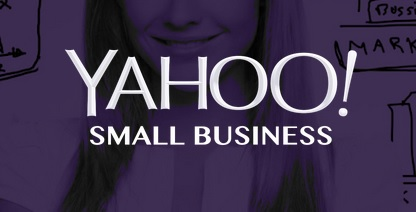 yahoo-business