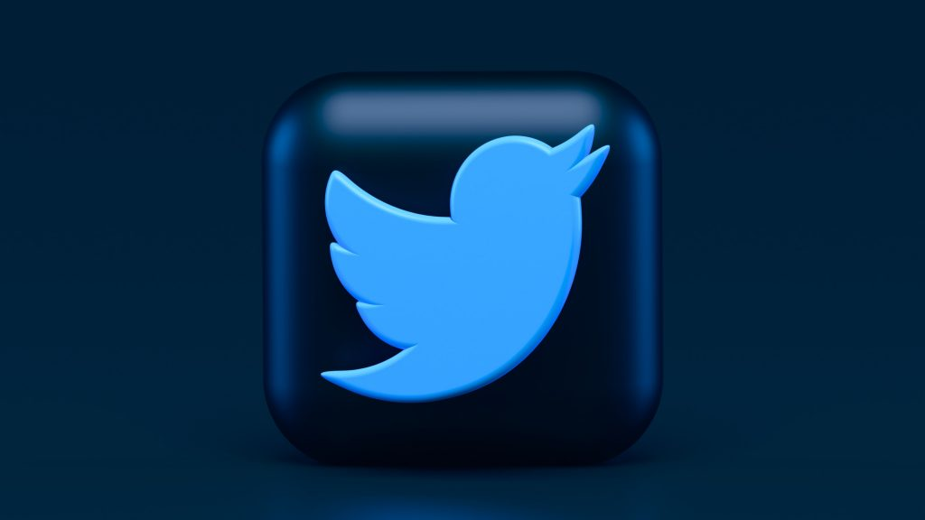 Parliamentary IT committee summons Twitter over 'safeguarding citizen rights'